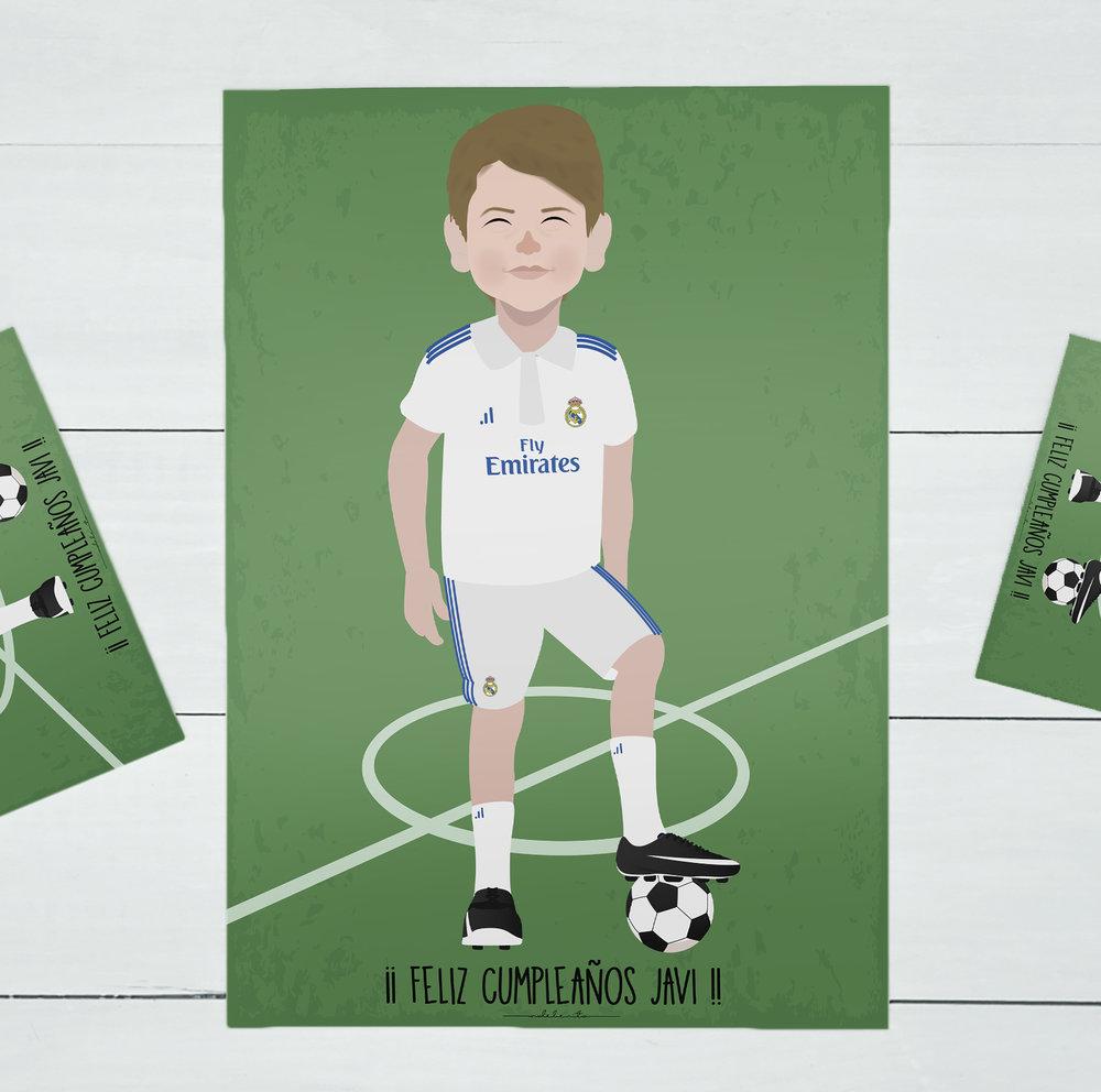 ilustracion-personalizada-niño-futbol-comunion-realmadrid-mdebenito-asturias.jpg