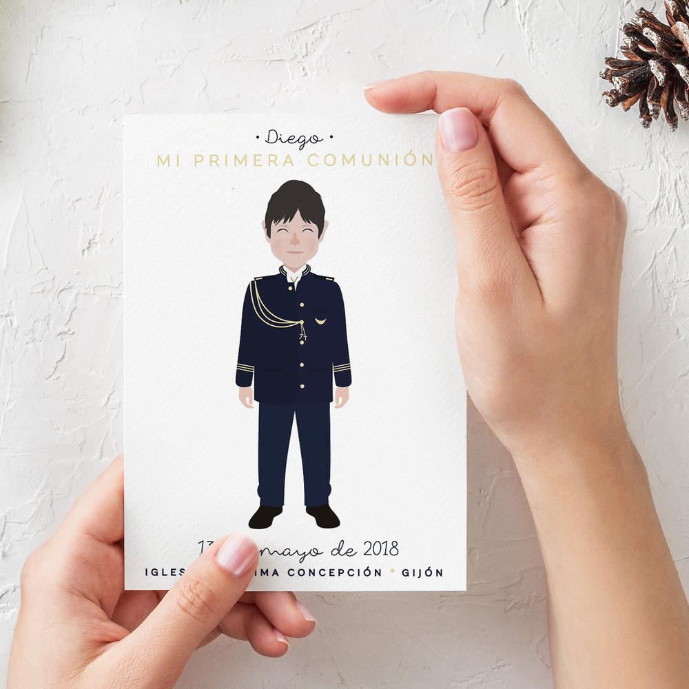 recordatorio-comunion-niño-ilustracion-personalizada-mdebenito.jpg