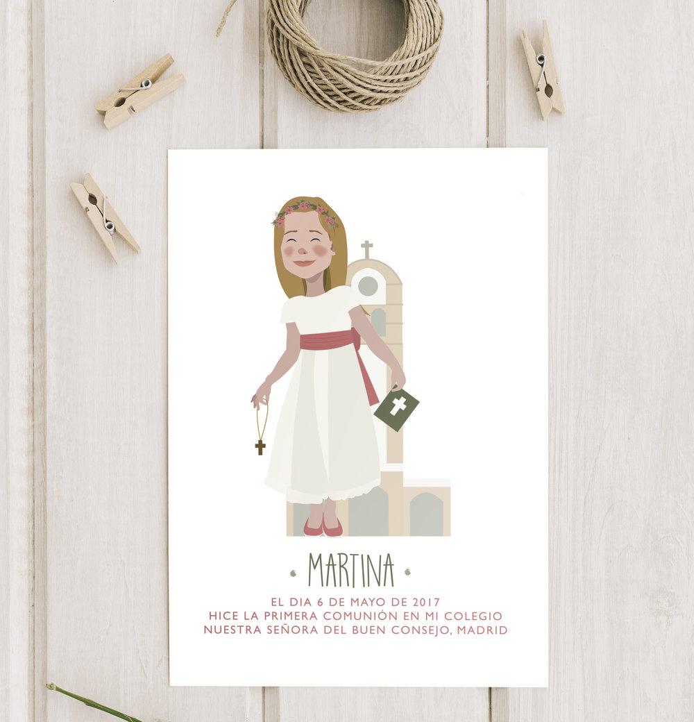 ilustracion-personalizada-niño-niña-recordatorio-comunion-primeracomunion-diseño-original-mdebenito-asturias-martina.jpg