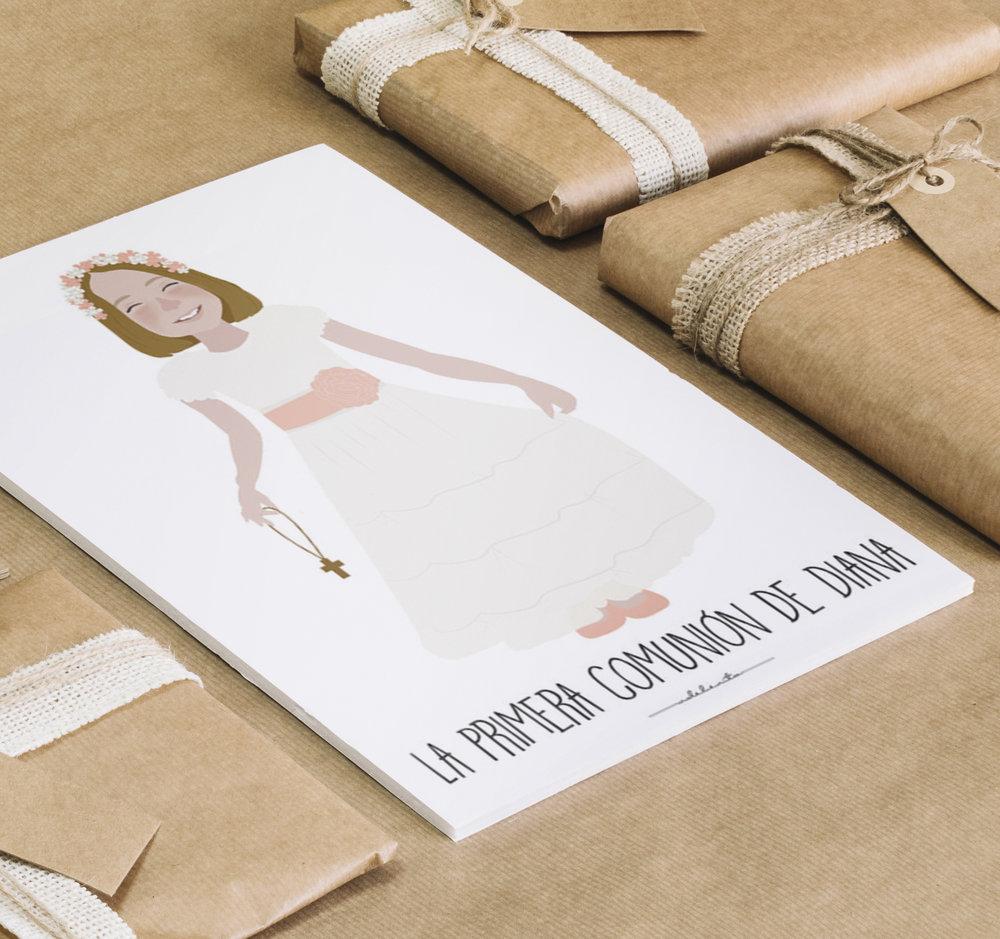 ilustracion-personalizada-niño-niña-recordatorio-comunion-primeracomunion-diseño-original-mdebenito-asturias-vestido-traje.jpg