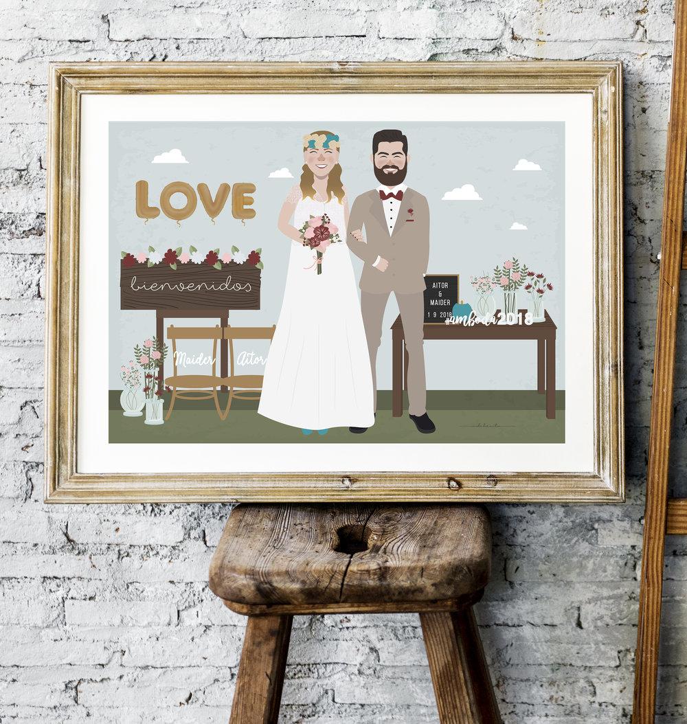 ilustracion-personalizada-boda-pareja-mdebenito.jpg