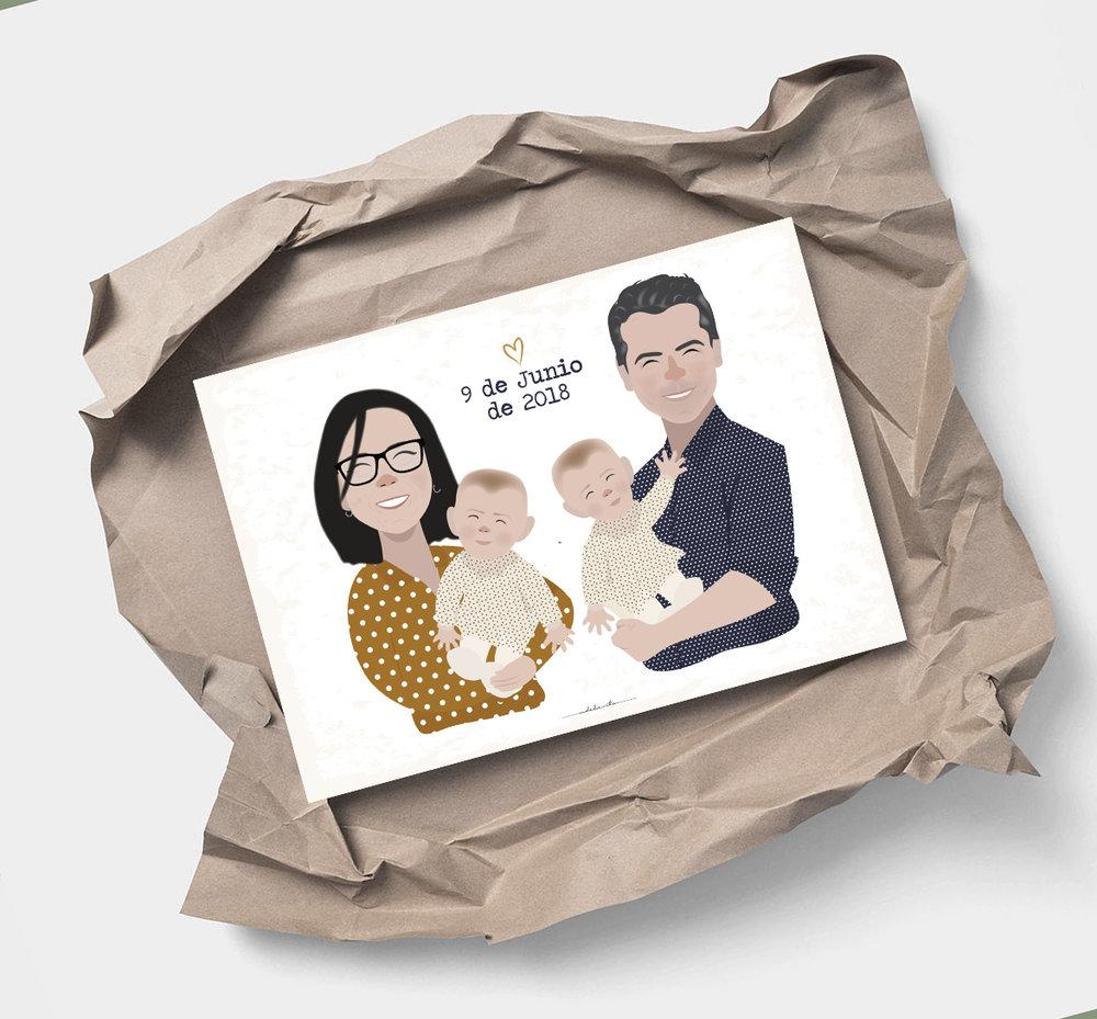 ilustracion-personalizada-mdebenito-regalo-original-boda-asturias-mdebenito.jpg