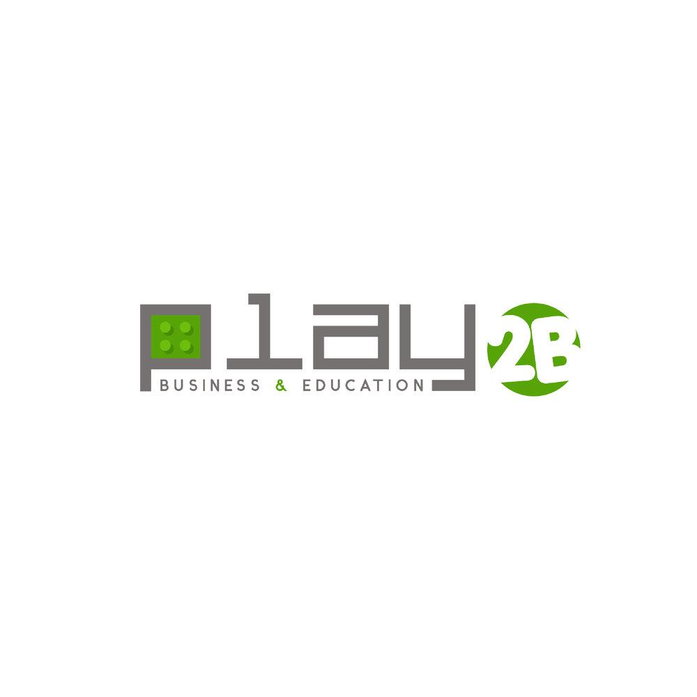 diseñografico-branding-logotipo-web-packaging-asturias-mdebenito-02.jpg