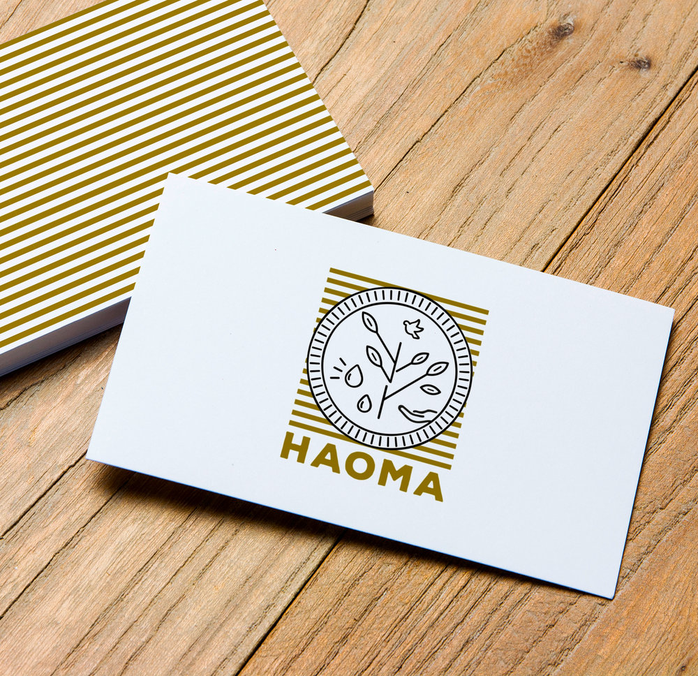 diseño-logotipo-branding-brand-logo-asturias-diseñografico-mdebenito.jpg