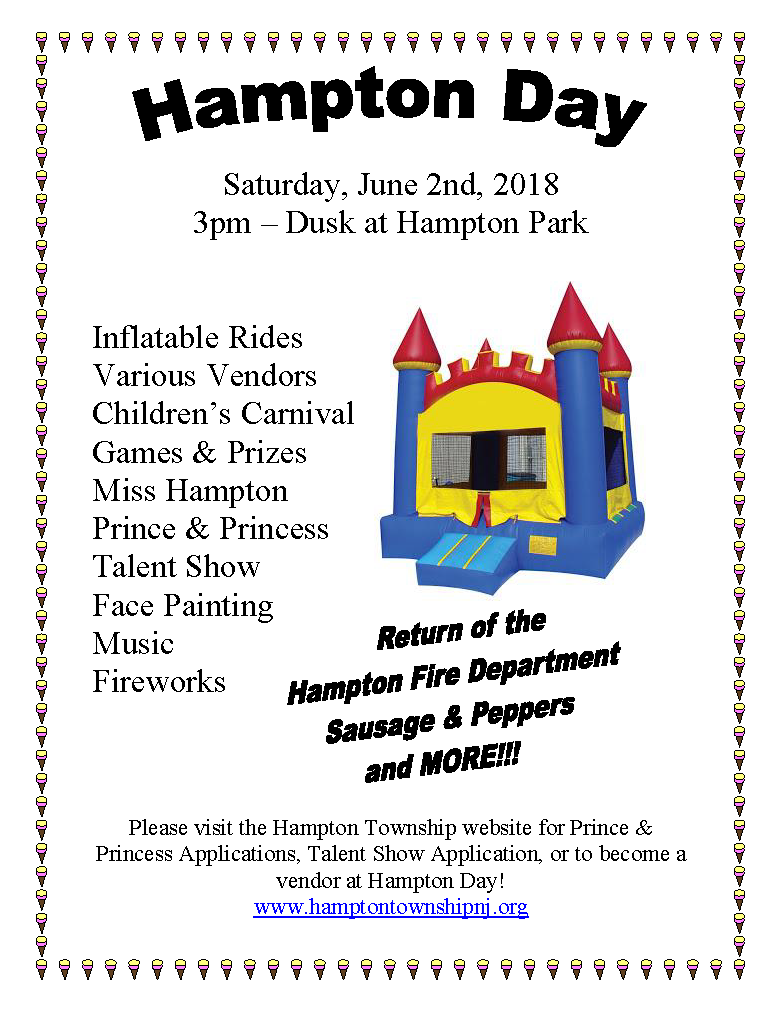 Hampton Day Flyer.png