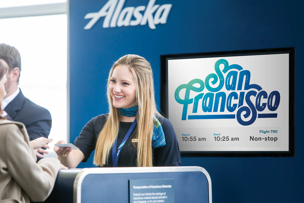 md_casestudy_alaska_air_015.jpg