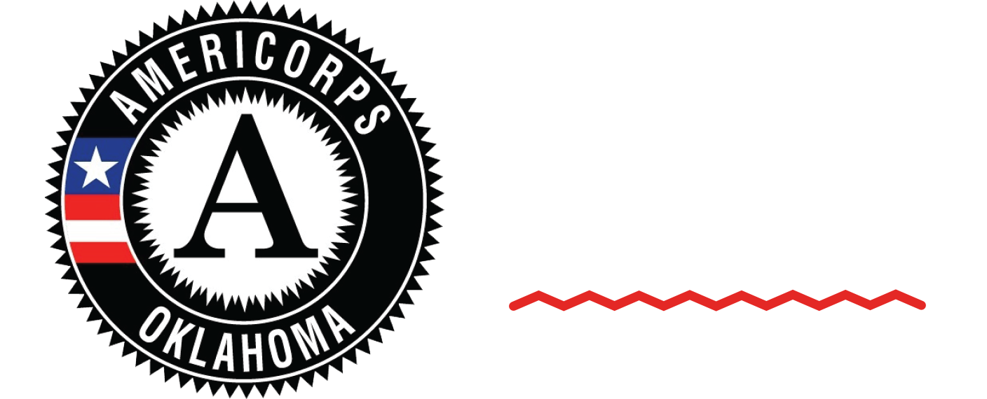 Red River Community Corps