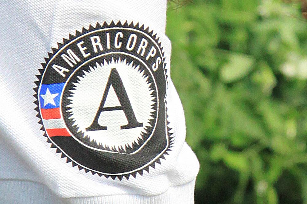 americorps-logo-shirt.jpg