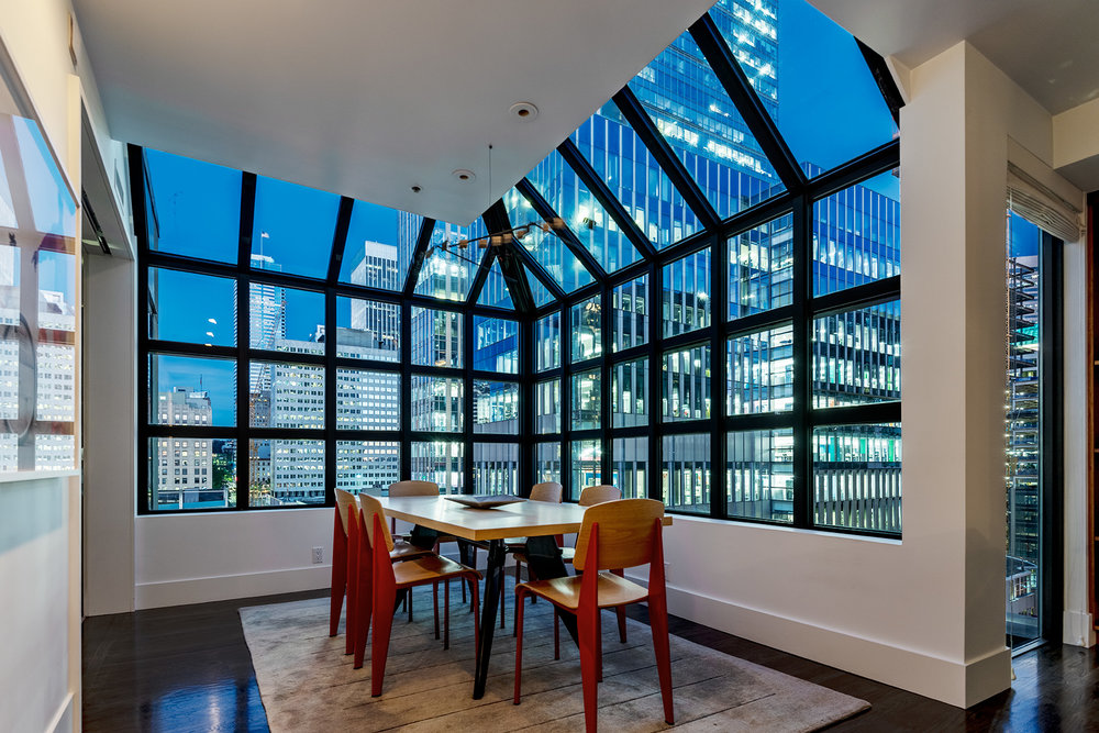FOR SALE  | 98 UNION  98 Union Street, #1309 | Offered at $1,395,000