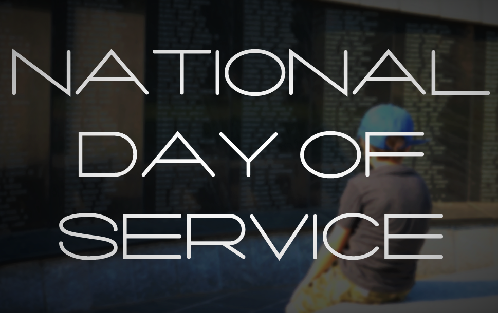 nationaldayofservice.png