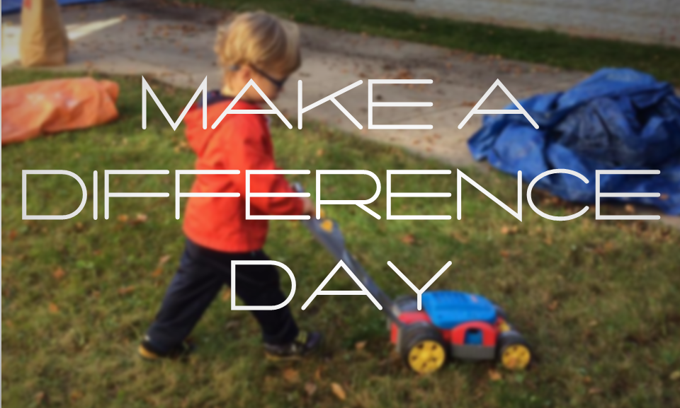 makeadifferenceday.png