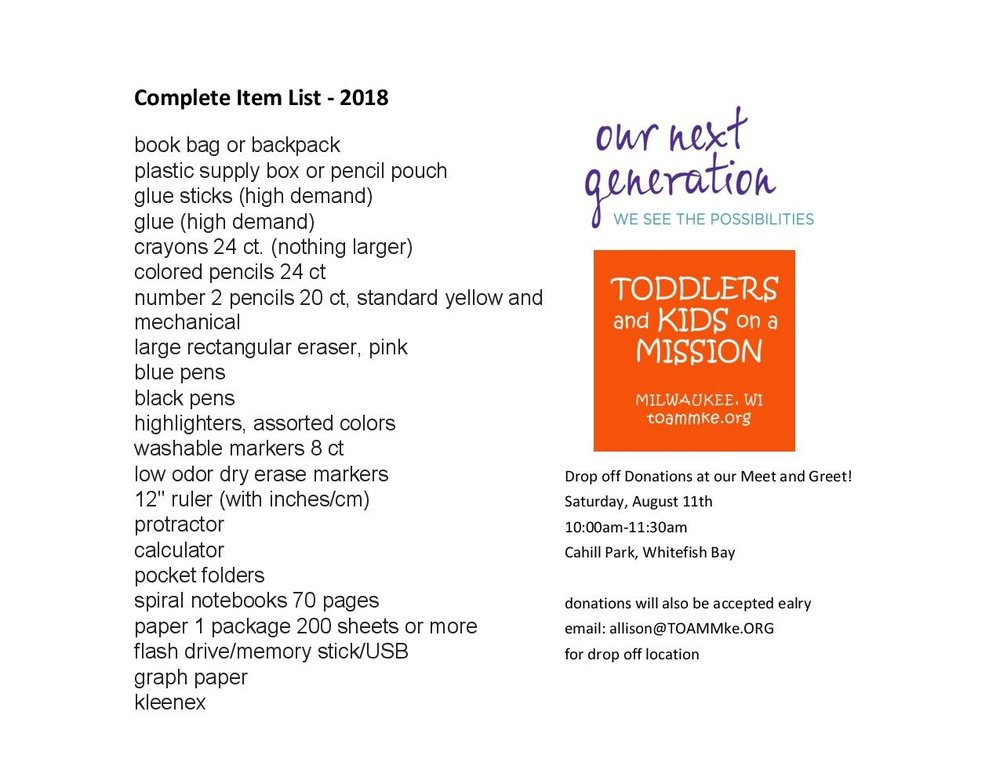 2018 ONG - SCHOOL SUPPLY LIST.xlsx - COMPLETE LIST-page-001.jpg