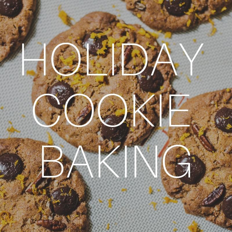 Baking Cookies (1).jpg