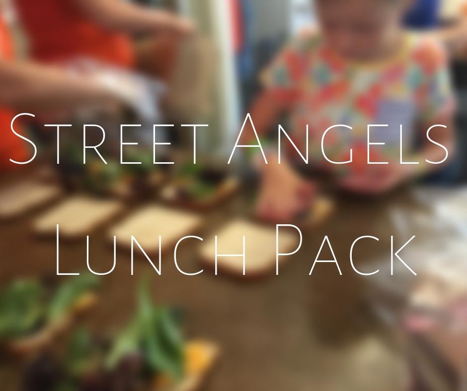 lunch pack.jpg