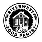 RiverwestFoodPantry.jpg