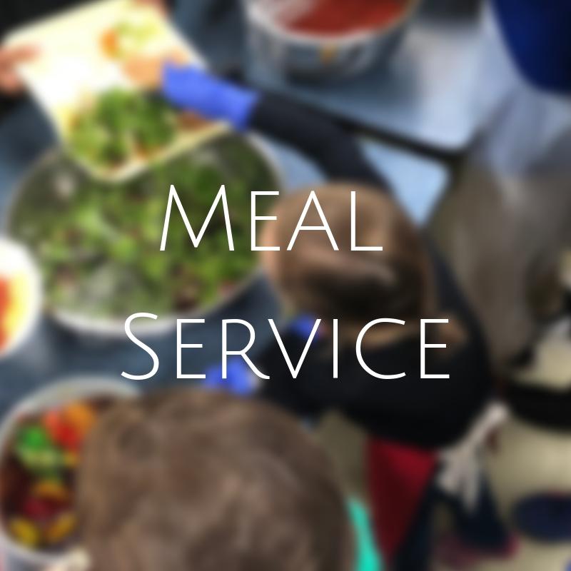 Meal Service.jpg