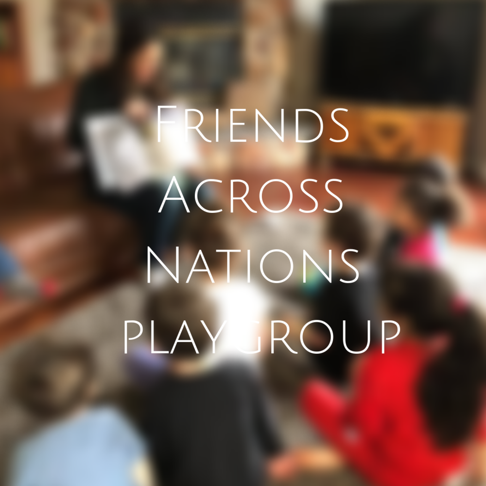 Friends Across Nations playgroup.png
