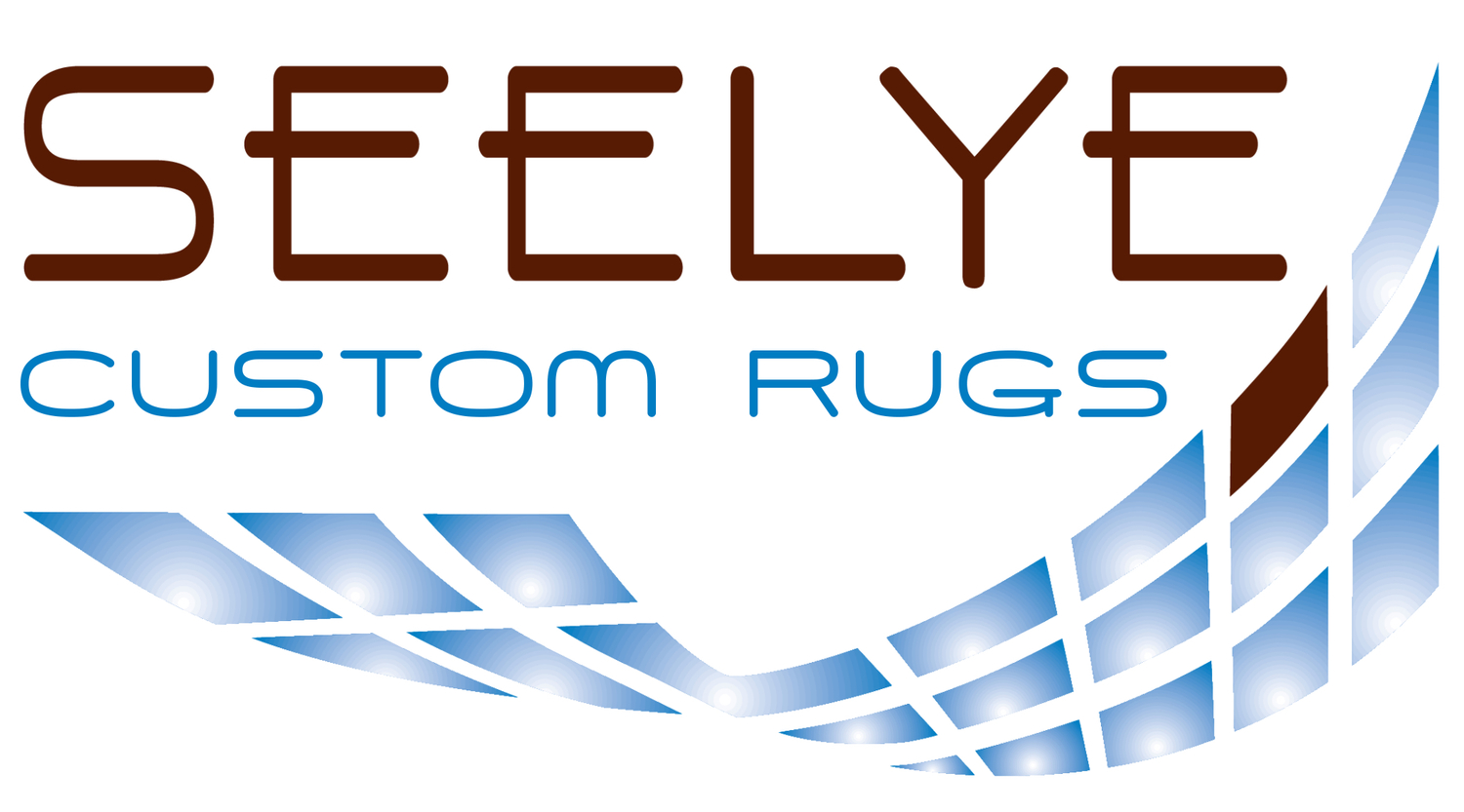 Seelye Custom Rugs