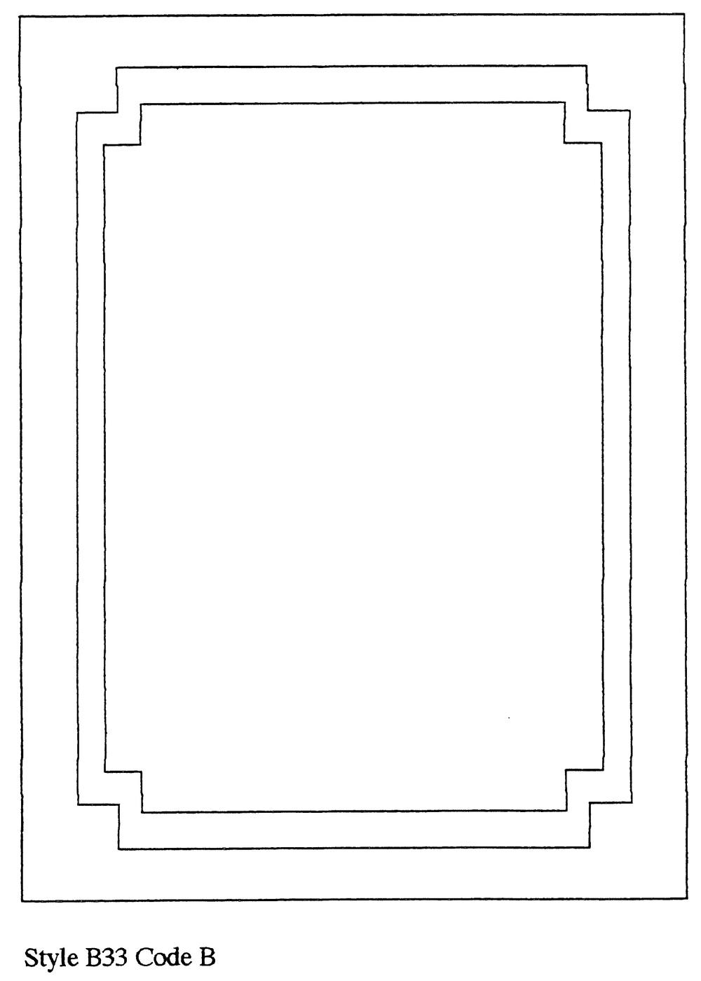 P1-B33.jpg