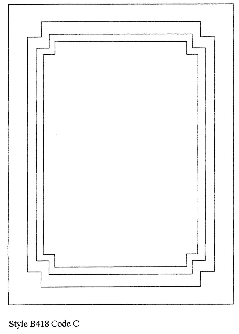P1-B418.jpg