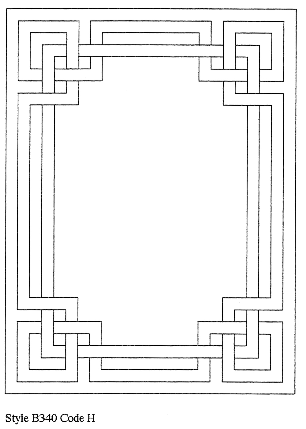 P2-B340.jpg