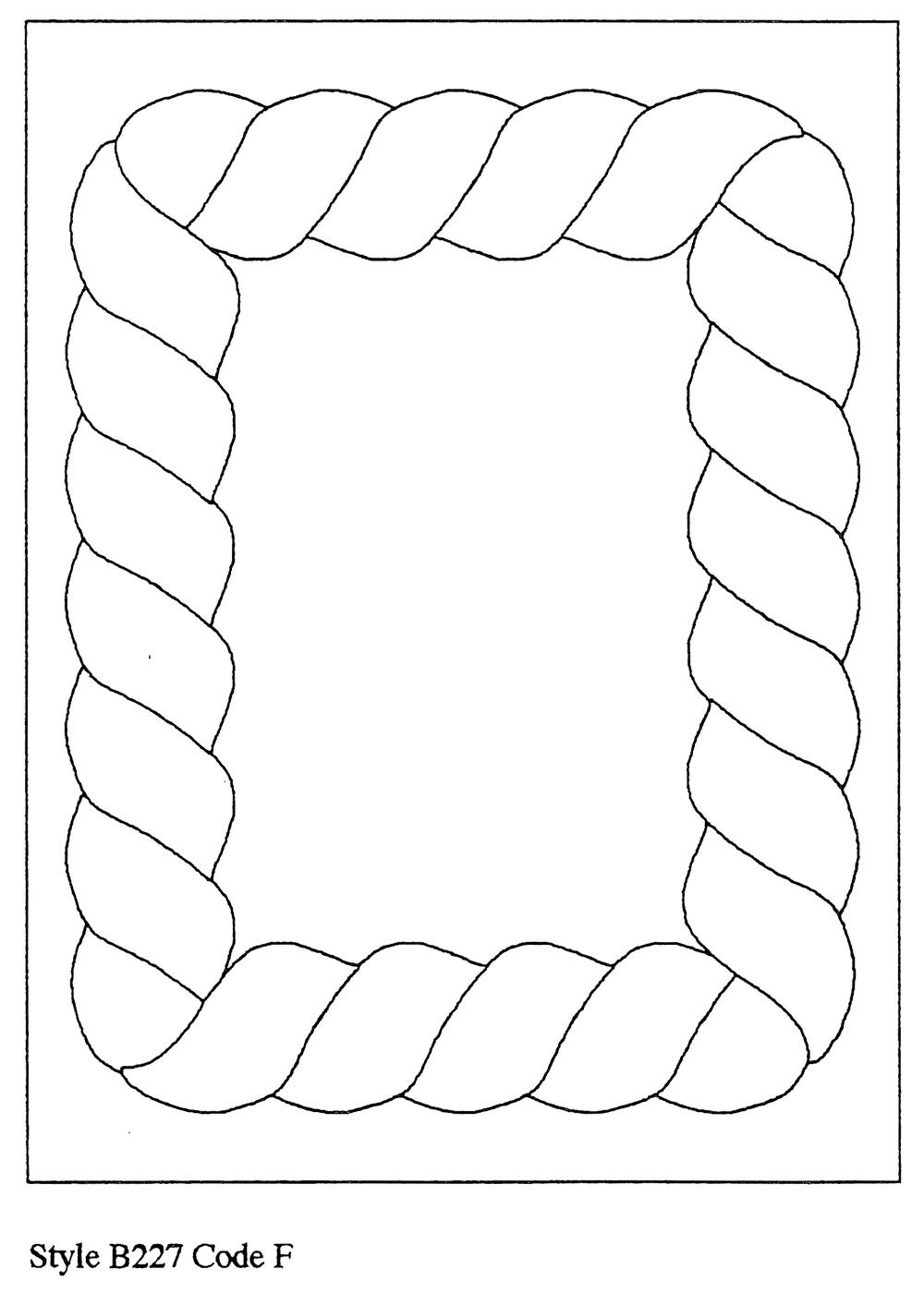 P3-B227.jpg