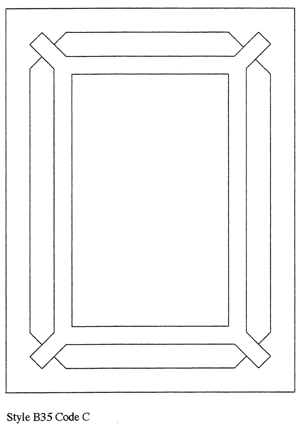 P6-B35.jpg