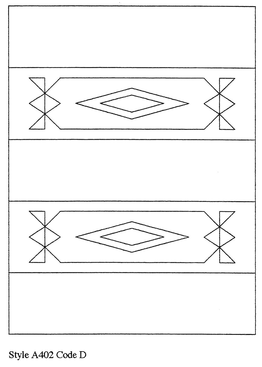 P1-A402.jpg