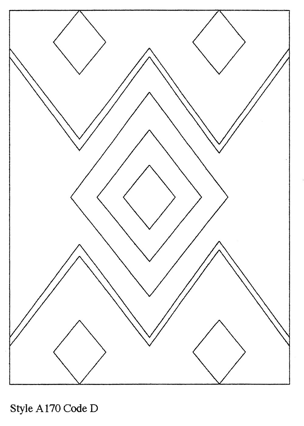 P2-A170.jpg