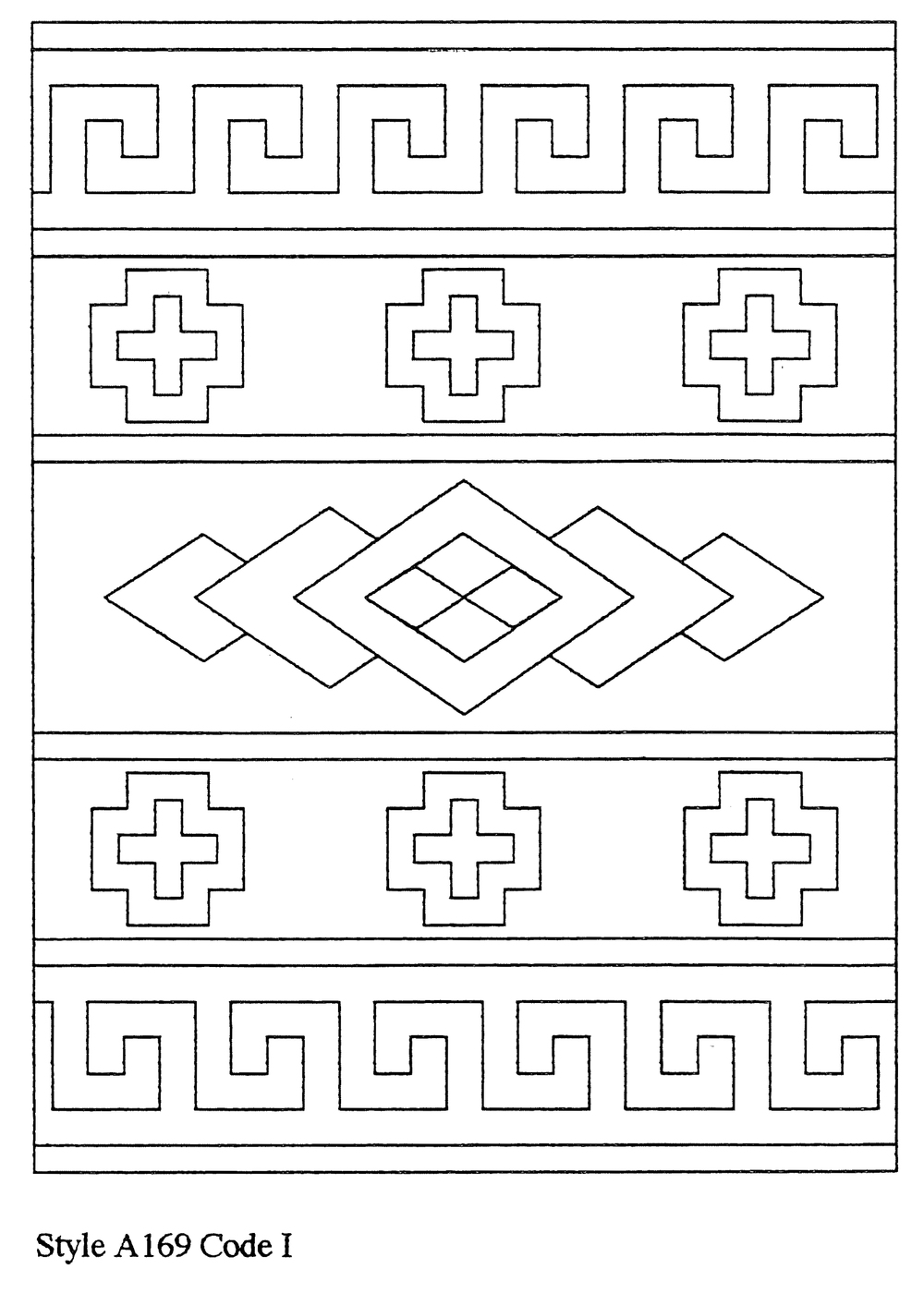 P2-A169.jpg