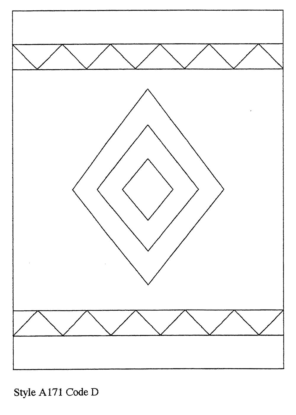 P2-A171.jpg