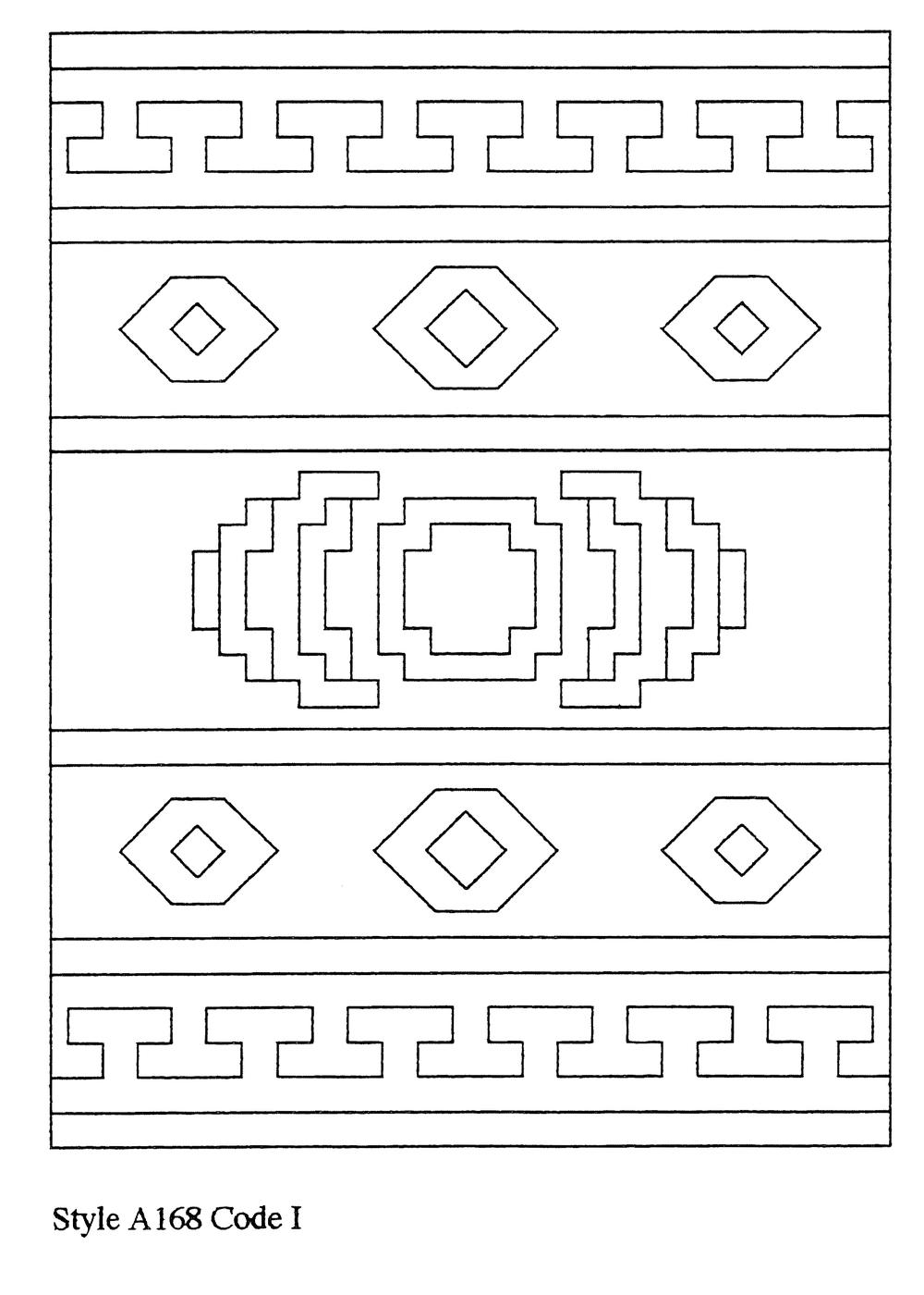 P3-A168.jpg