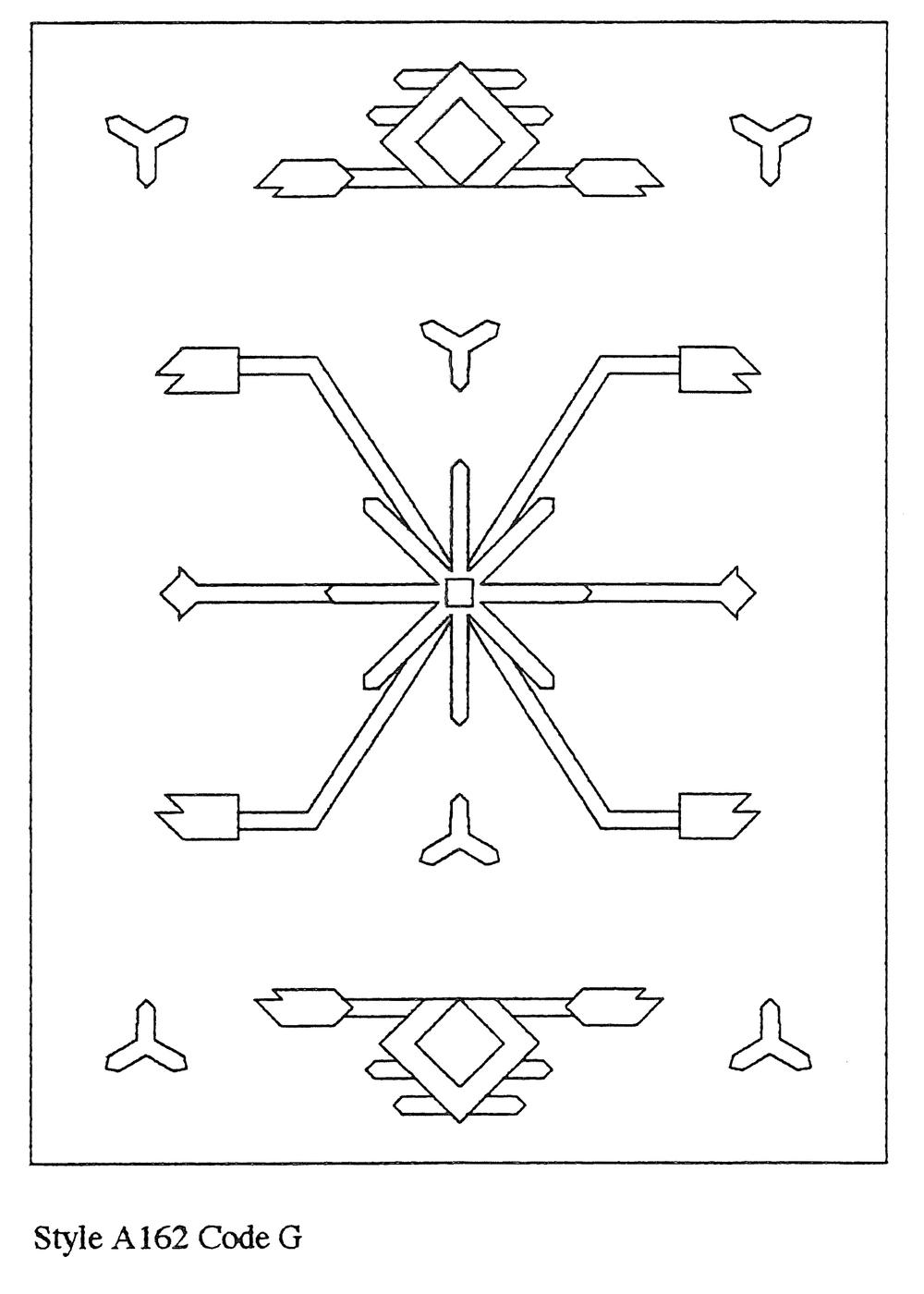 P4-A162.jpg