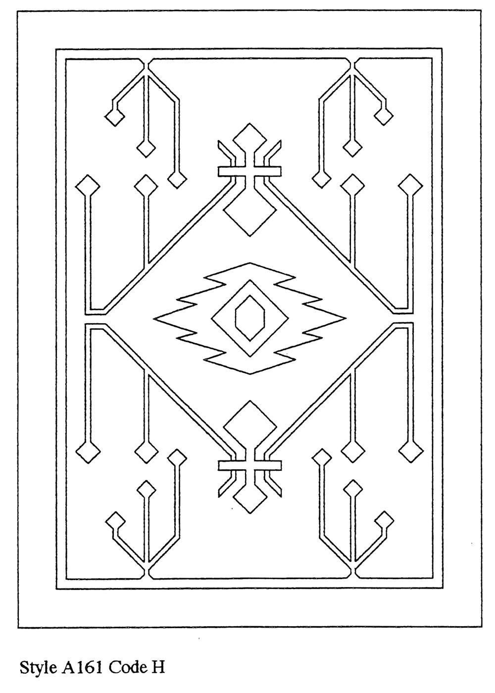 P4-A161.jpg