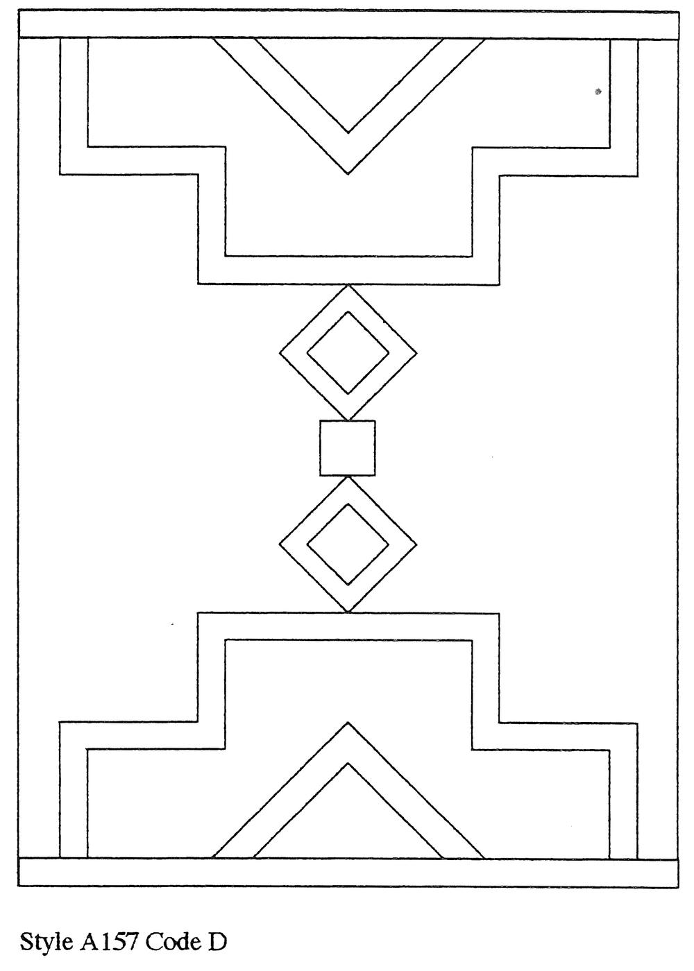 P5-A157.jpg