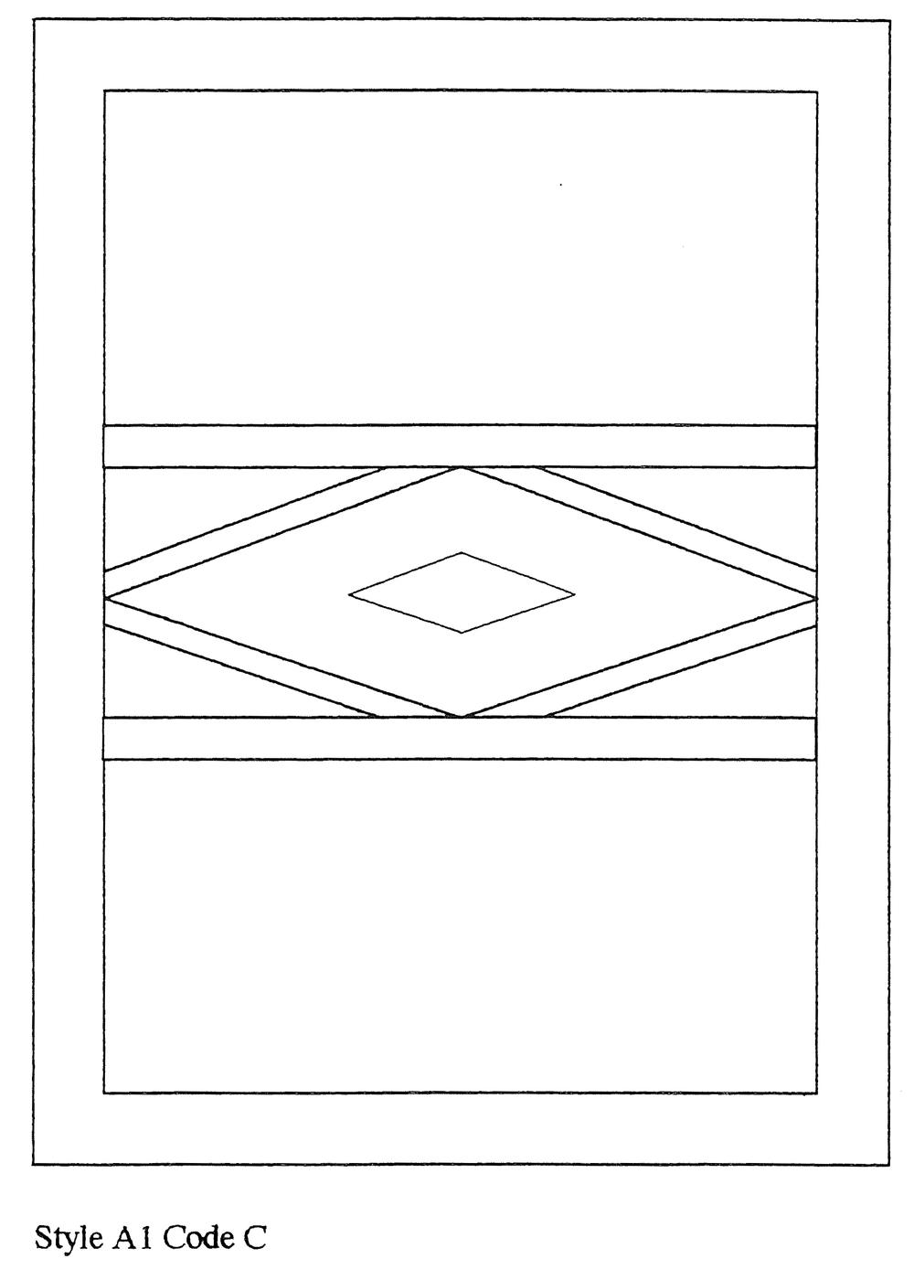 P6-A1.jpg