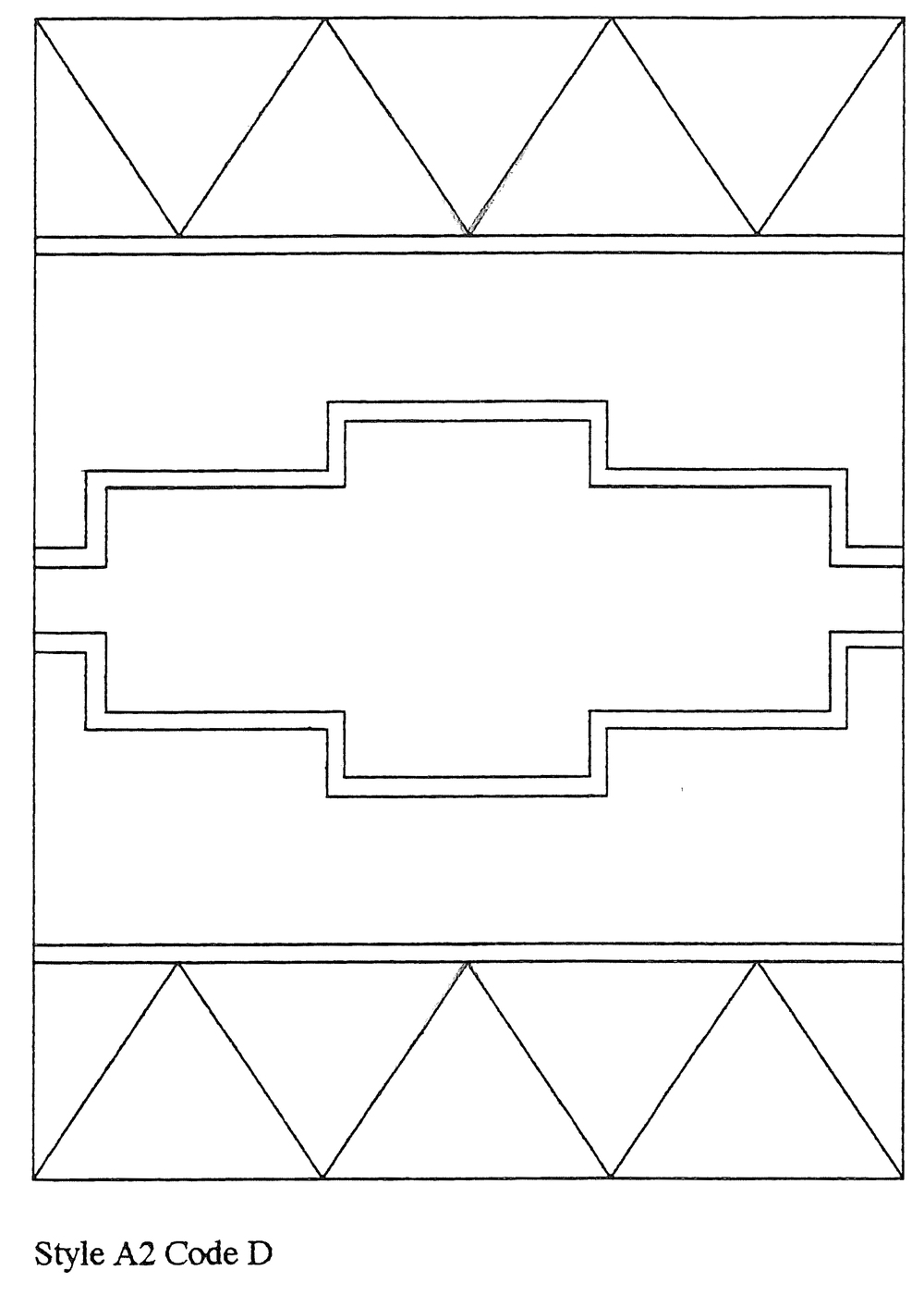 P6-A2.jpg