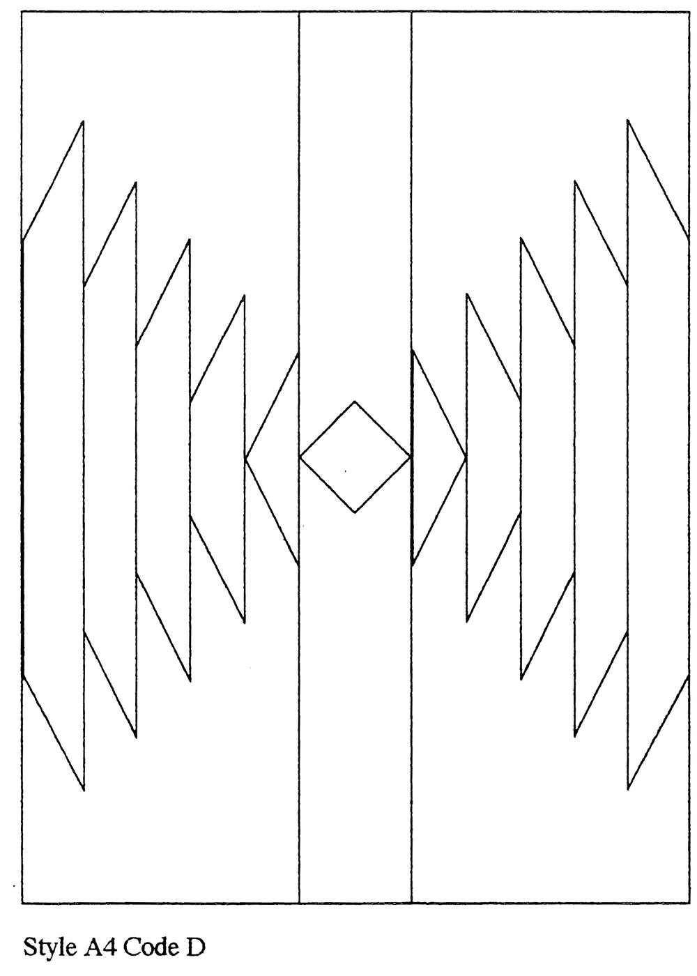 P6-A4.jpg