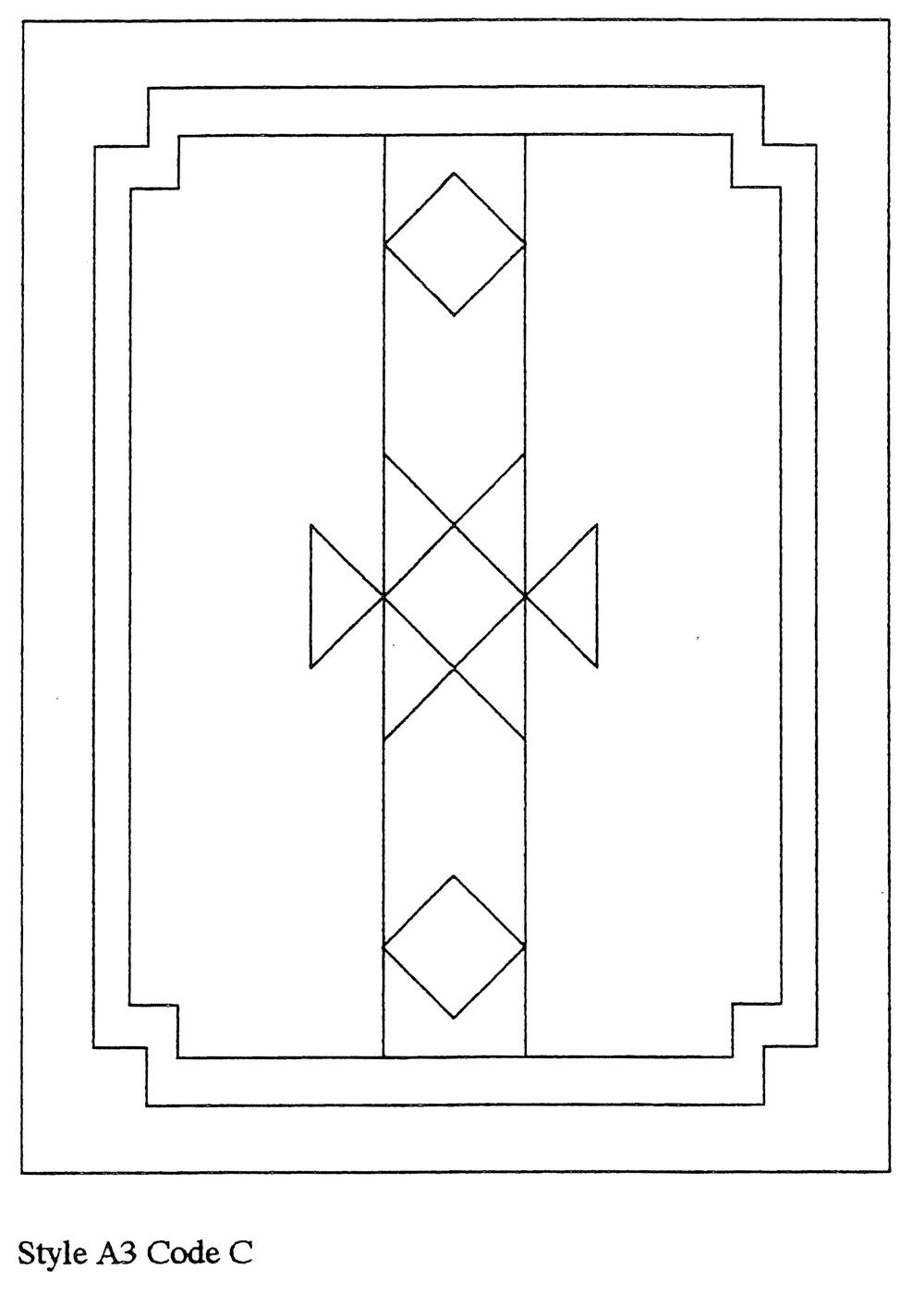 P6-A3.jpg