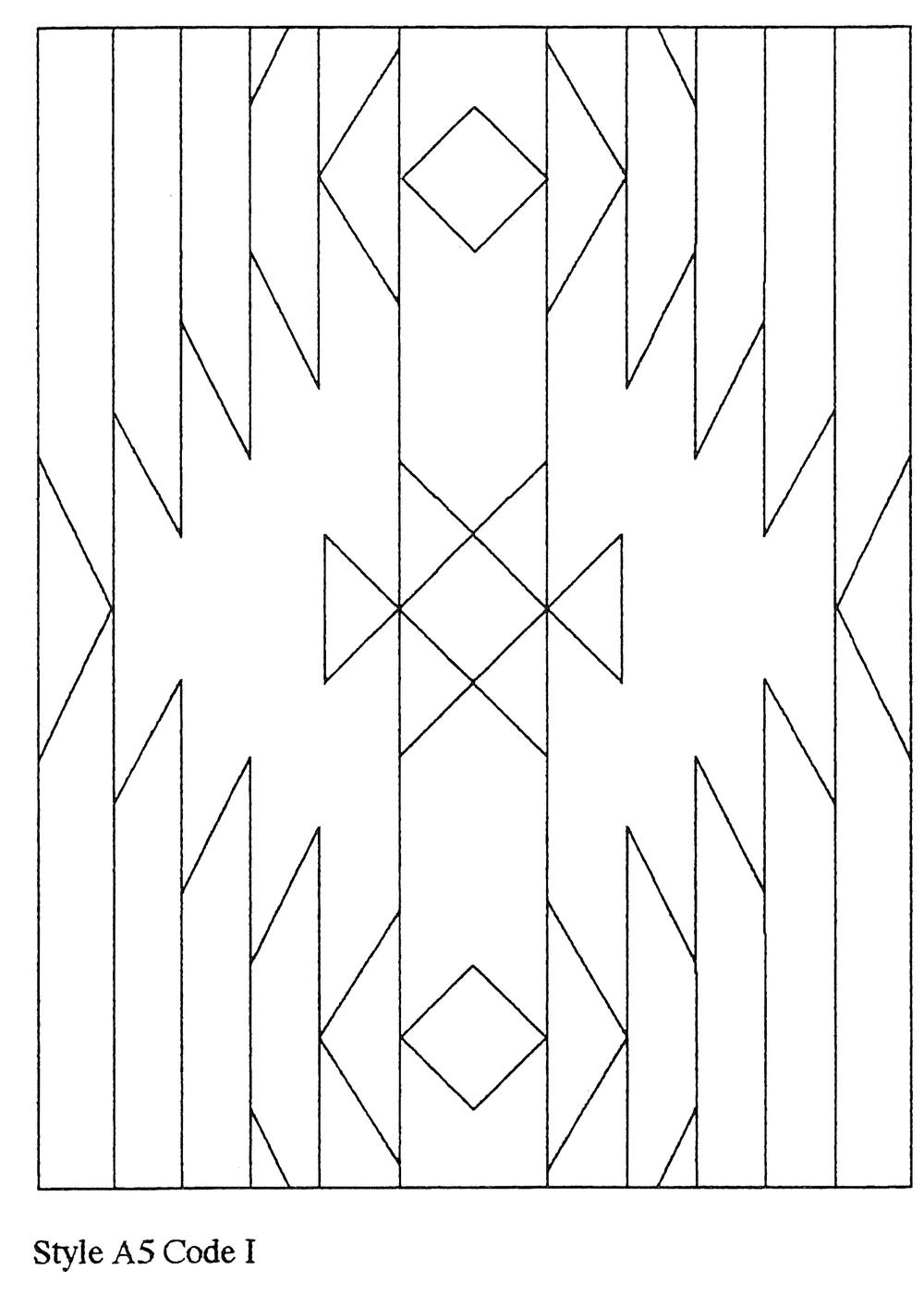 P7-A5.jpg