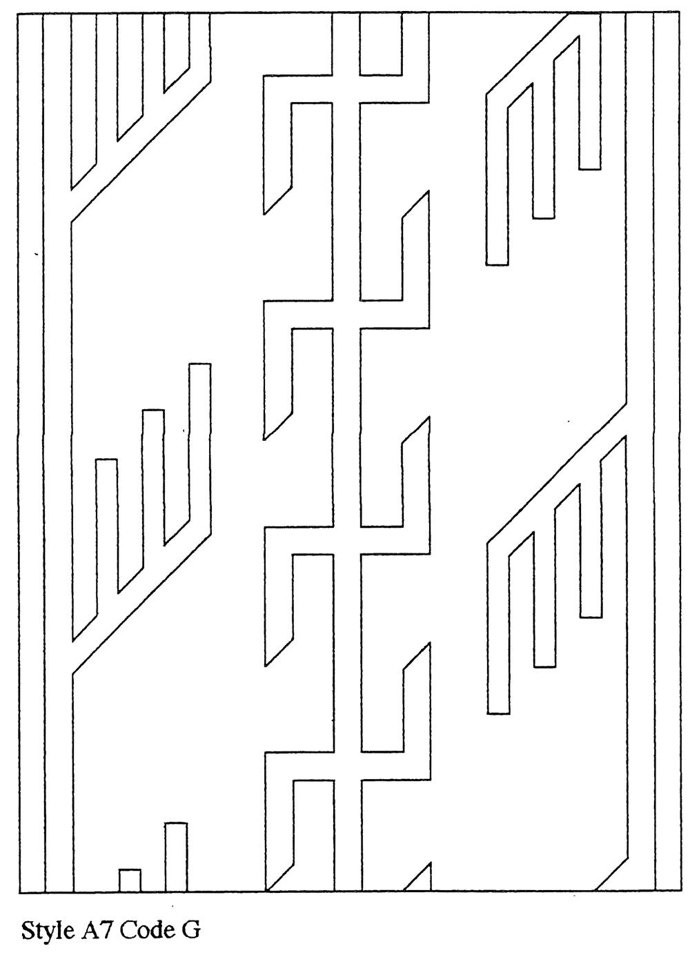 P7-A7.jpg