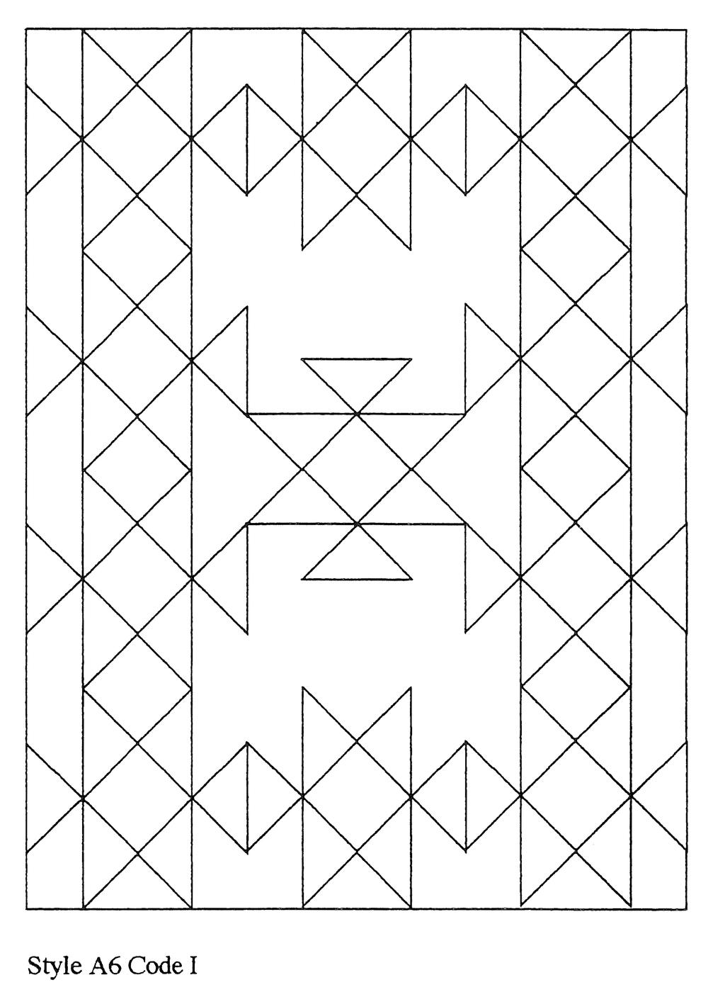 P7-A6.jpg