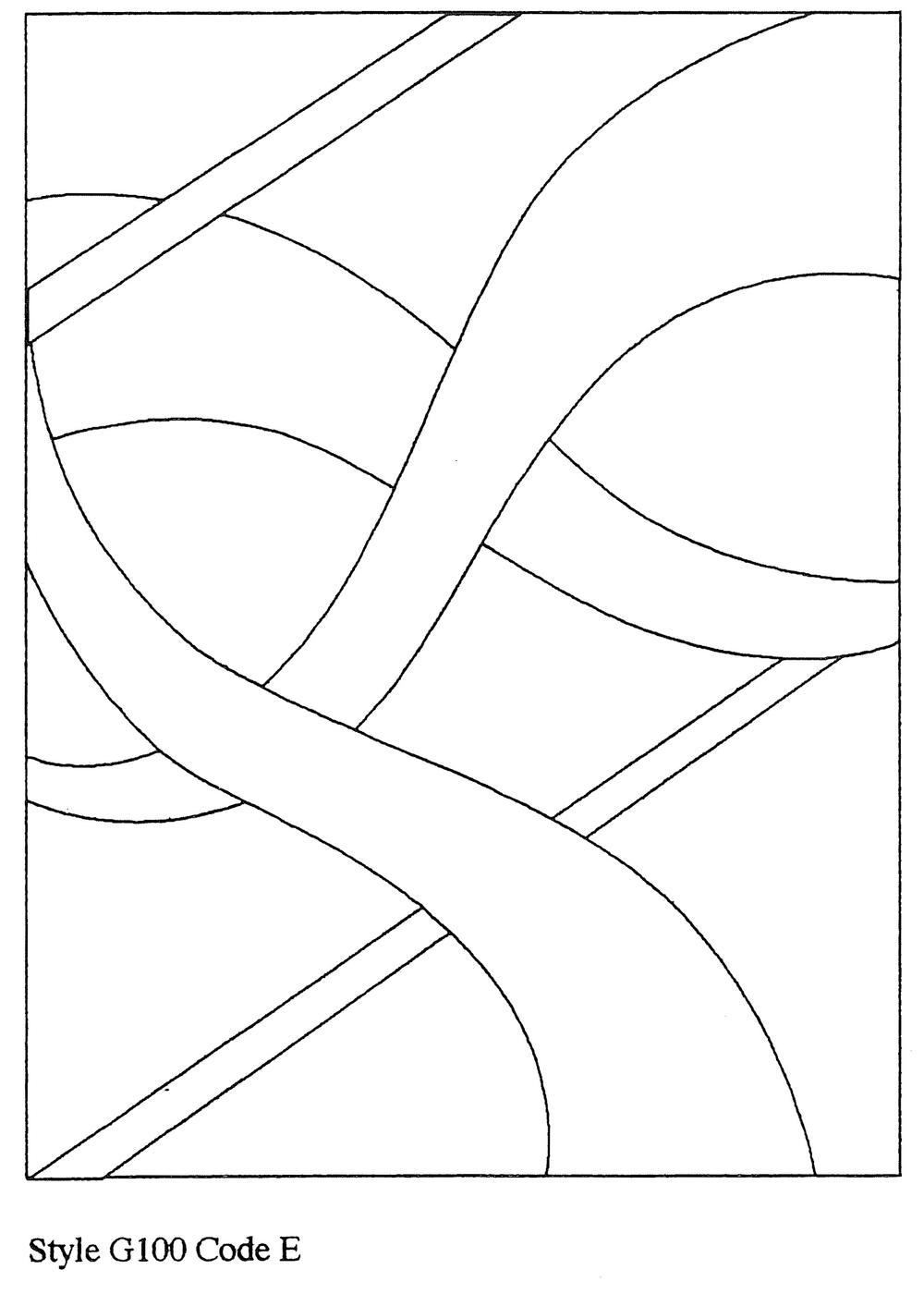 Page 1 copy 2.jpg