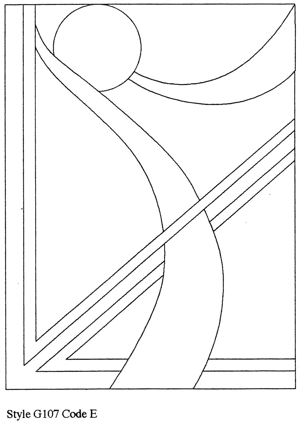 Page 1 copy.jpg