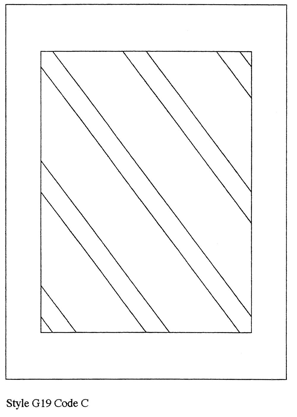 Page 3 copy 3.jpg