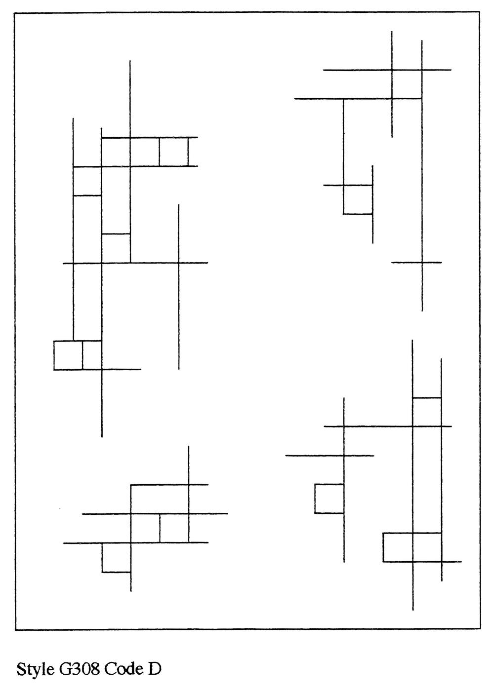 Page 3 copy.jpg