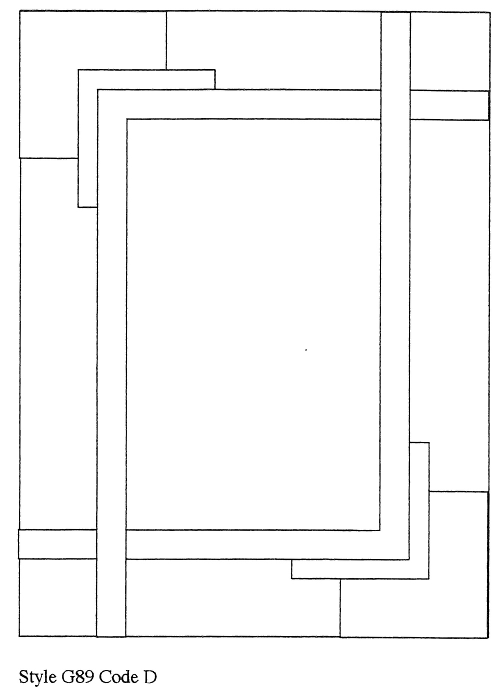 Page 4 copy 3.jpg