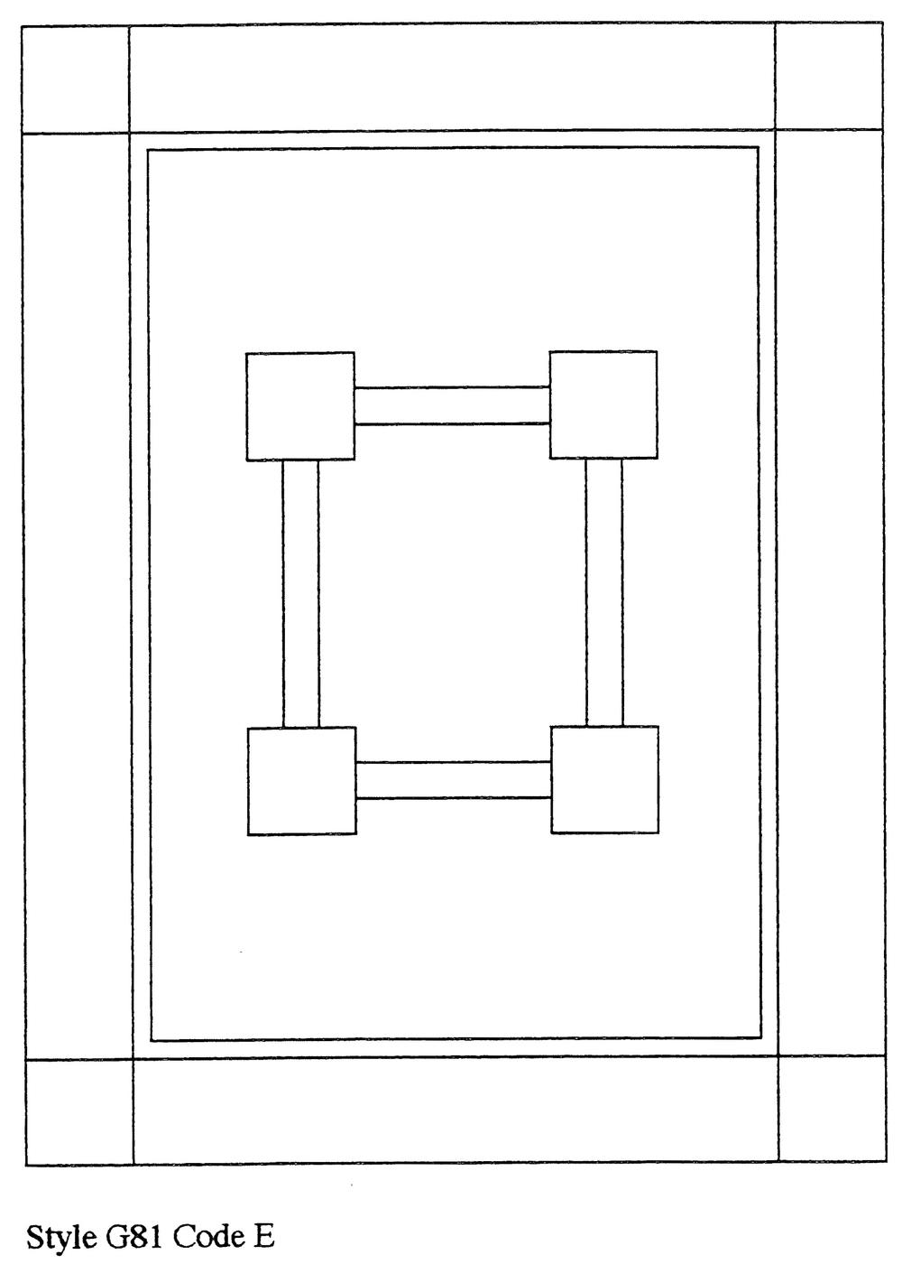 Page 6 copy.jpg
