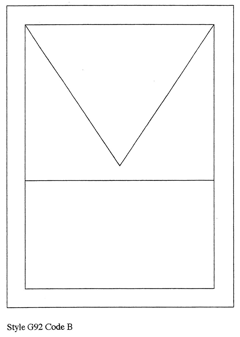 Page 7 copy 2.jpg