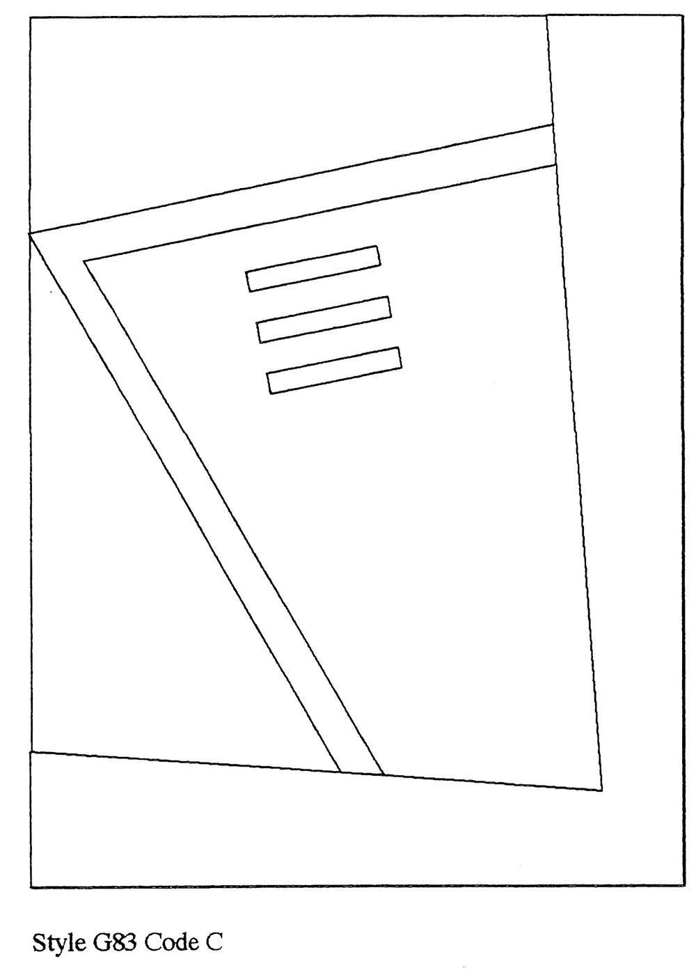 Page 8 copy.jpg